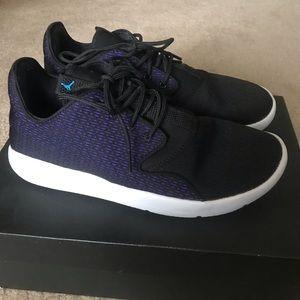 Jordan Eclipse sneakers size 6.5Y/8W